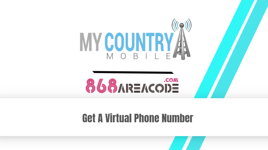 868- My Country Mobile
